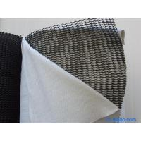 Three-D composite Drainage Net Manufactures