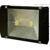China 96W / 108W Waterproof LED tunnel light Fixtures REX-T002-84W on sale