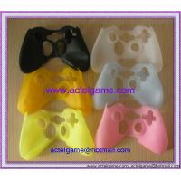 Xbox360 Controller Silicone Sleeve xbox360 game accessory Manufactures