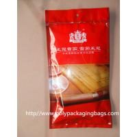 Cuban Cigar Packaging Poly Bags With Humidifier System To Keep Cigars Fresh Manufactures