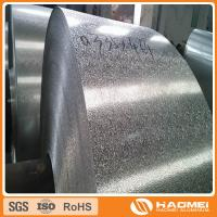 Best sellingCorrugated Embossed Aluminum 1100 1060 3003with long-term service by ISO9001 factory  Best Quality Low Price Manufactures