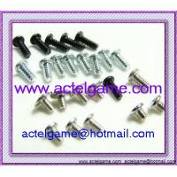 PSP1000 Screwdrive PSP repair parts Manufactures