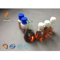 Liquid Detergent Optical Brighteners / Fluorescent Whitening Agent 12224-06-5 Manufactures