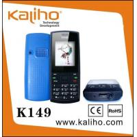 K149 china Cheapest low end mobile phone with full functions Manufactures