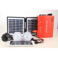 Quality 9v Solar Panel Rechargeable Batteries Buy From