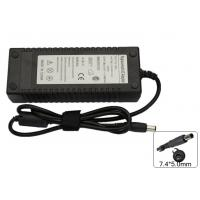 120W Over Voltage Protection HP Laptop Power Adaptor Charger Of NC6300 / NC8430 Adapter Manufactures