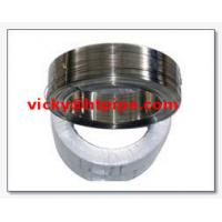 nickel alloy 200 201 wire rod bar flange tube fasteners Manufactures