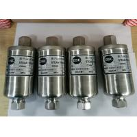 Small Volume DSC Steam Trap 300 Degree Temp Resistant Fully Sealed Design Manufactures