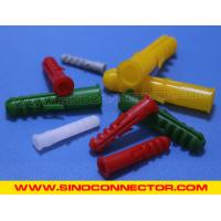 Plastic Expansion Plugs (Fixing Plugs / Frame Fixings) for wall or concrete Manufactures