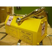 Magnetic Lifting Device Manufactures