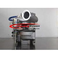 Turbo Charger HE500WG 3790082 202V09100-7926 CHNTC MAN Turbo For Holset Manufactures