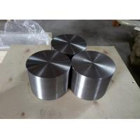 High Saturation Soft Magnetic Alloys VACOFLUX 27 for High Performance Actuator Systems