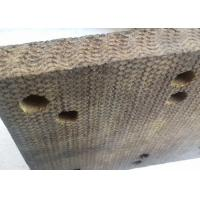 Drilling Machine Woven Brake Lining Road Brake Blocks For Oil Well Drilling Manufactures