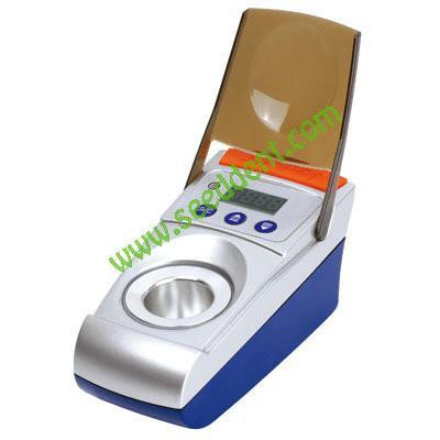 Quality DIGITAL ACCU-DIP SE-LA028 for sale