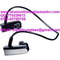 Free Style Motion MP3 Player china factory Manufactures