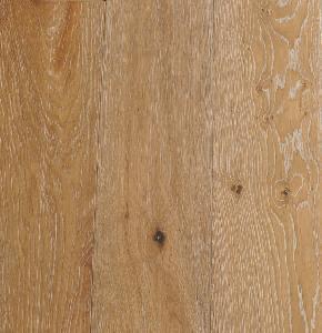 White Oak Engineered Hardwood Flooring (BF4007E36) Manufactures