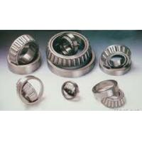 Motorcycle Part Manufactures