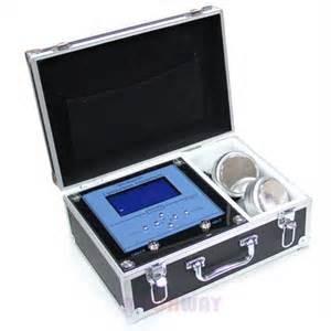 Weight Loss Ultrasound Cavitation RF Slimming Machine , Skin Rejuvenation Manufactures