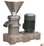 China Food Bean JamColloid Mill/Egg Yolk Colloid Mill/Malted Milk Colloid Mill wholesale