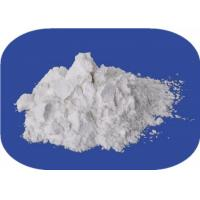 Oral Anabolic Steroids Powder Oxymetholone Anadrol 434-07-1 For Muscle Growth Manufactures