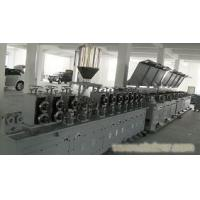MIG wire production line Manufactures