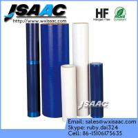 Temporary PE protective film Manufactures