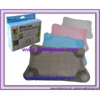 Wii Fit Silicon Sleeve Nintendo Wii game accessory Manufactures