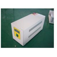 China 500W 24V Off-Grid Pure Sine Wave Inverter on sale