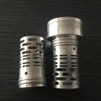 OEM/ODM steel/stainless steel water glass casting Manufactures