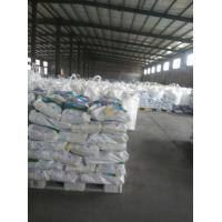 good quality bulk bag hand washing powder/hand detergent powder with low price Manufactures