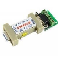 China TLC485 RS232 To RS485 Converter with automatic send data control for electricity field on sale