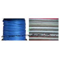 Boat ropeAA Manufactures