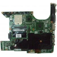 Laptop Motherboard use for HP dv6000 433280-001 Manufactures