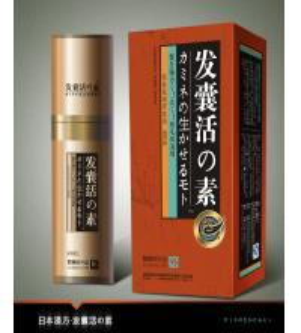 hair treatment Hair Growth Essence anti hair Loss Liquid dense unix hair conditioner Serum Manufactures