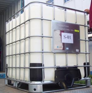 China Sorbitol Solution 70%, Non Crystalline, food sweetener, IBC drum, manufacturer, BP, USP, EP, FCC, factory price on sale