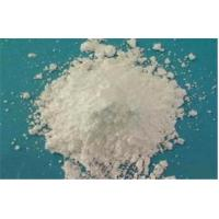 Local Anesthetic Pharmaceutical Intermediates 99% Lidocaine Hydrochloride Lidocaine HCl Manufactures