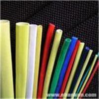 silicon rubber coated glass sleeving,GLASS FIBER SLEEVE, Manufactures