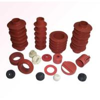 110kv oil-impregnated paper capacitance wall bushing Manufactures