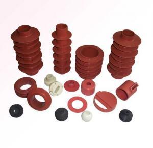 Composite suspension insulator(porcelain insulator,composite insulator,ceramic insulator,glass insulator,) Manufactures