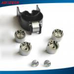Auto engine parts bosch common rail valve / delphi control valve ISO Manufactures
