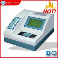 2 Channel Blood Coagulation Analyzer (YJ-C2048) Manufactures