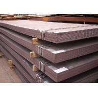 Hot Rolled Steel Sheet Manufactures