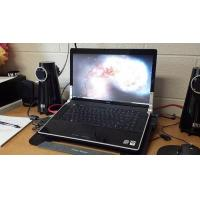 50% off dell xps 1640 2.66 GHz 4 GB HDD 320 GB Manufactures
