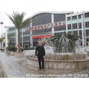 Canton fair Translator Guangzhou trade show interpreter China trade fair translator Manufactures