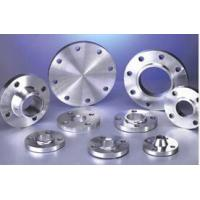 ANSI B16.5 Class2500 Stainless Steel Flange Manufactures