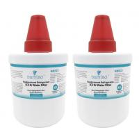 China White Fridge Water Filter For Samsung Refrigerator on sale