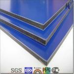 Aluminum Composite Sheet (SP001) Manufactures