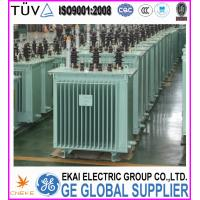 Electronics Accessories and distribution transformer Manufactures