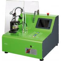 China EPS 118 Bosch Common Rail Injector Tester Pq1000 on sale