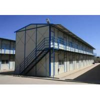 China Prefab House For Sale Manufactures